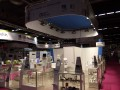 2014-MIDEST-Stand-DME-4.JPG